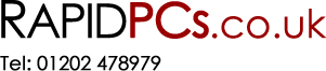 Rapid PCs.co.uk