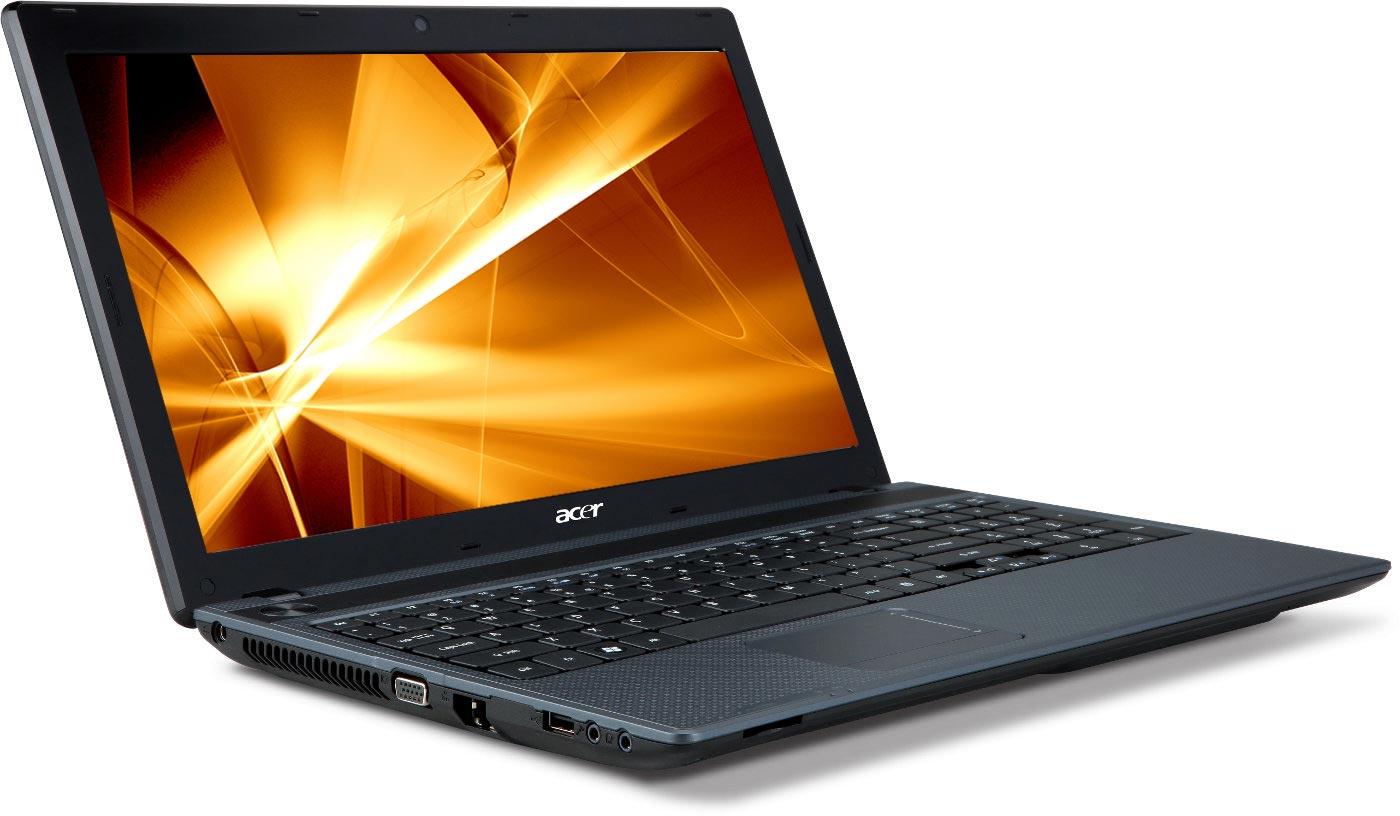 acer aspire 5733z drivers for windows 7 32 bit