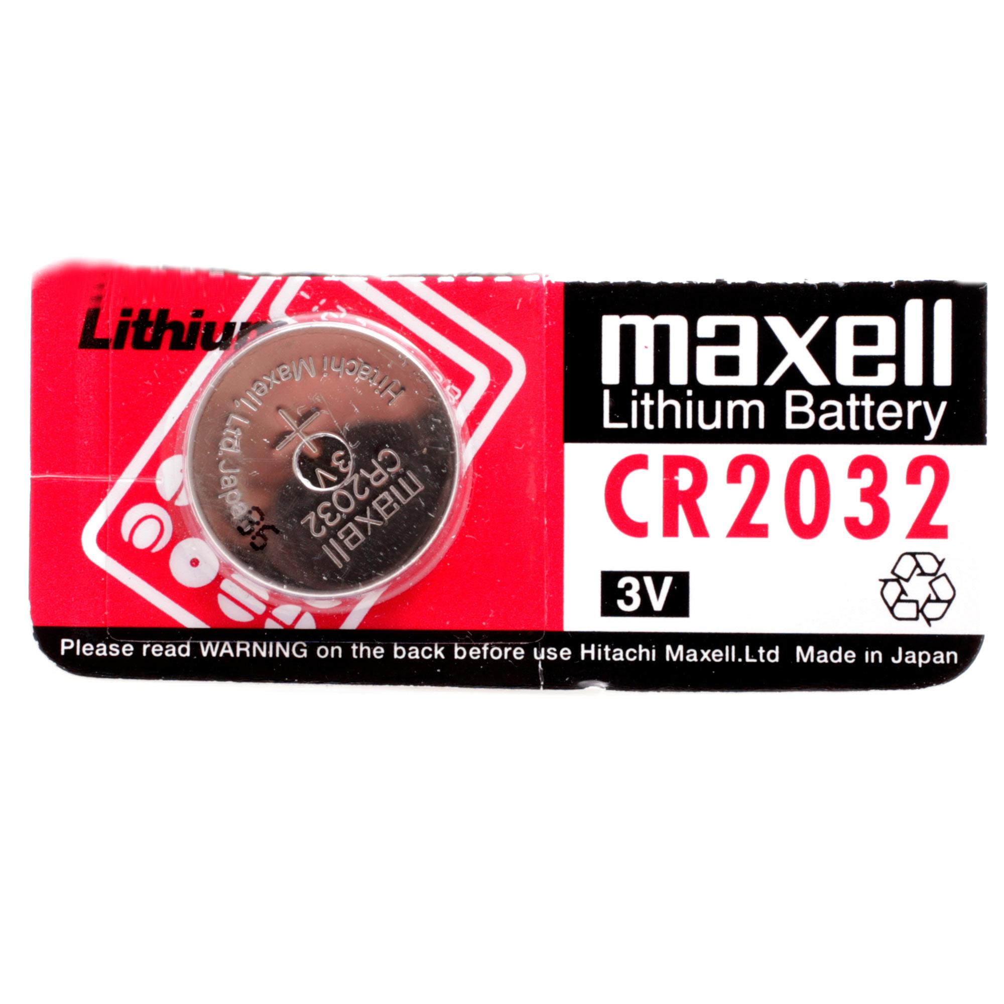 maxell cr2032 3v cmos motherboard battery rapid pcs. Black Bedroom Furniture Sets. Home Design Ideas