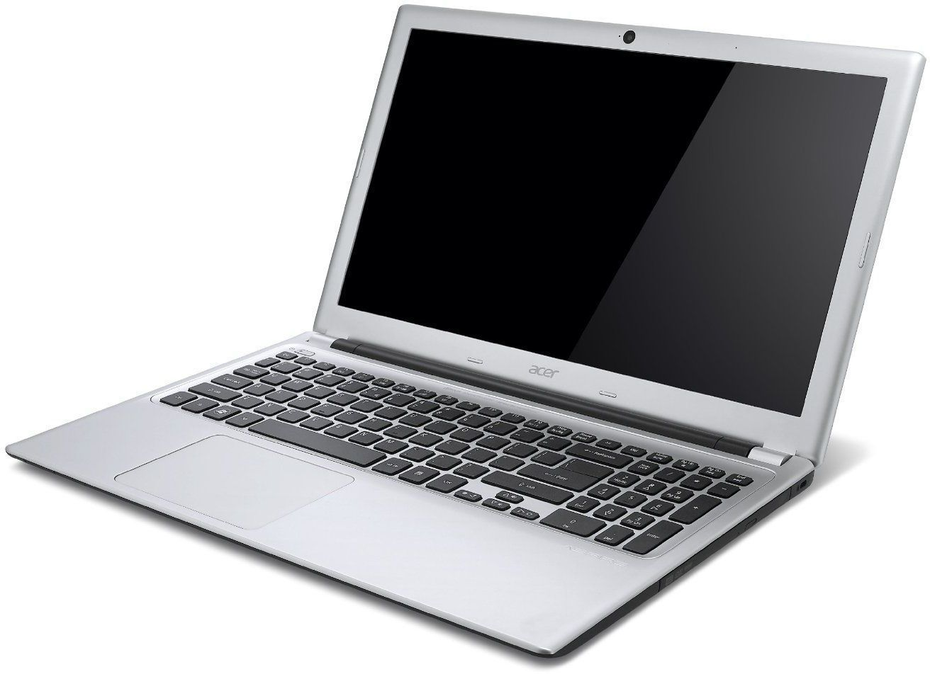Acer Aspire E1-571 i5 Windows 8 | Rapid PCs