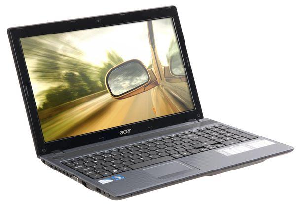 acer download windows 7 home premium