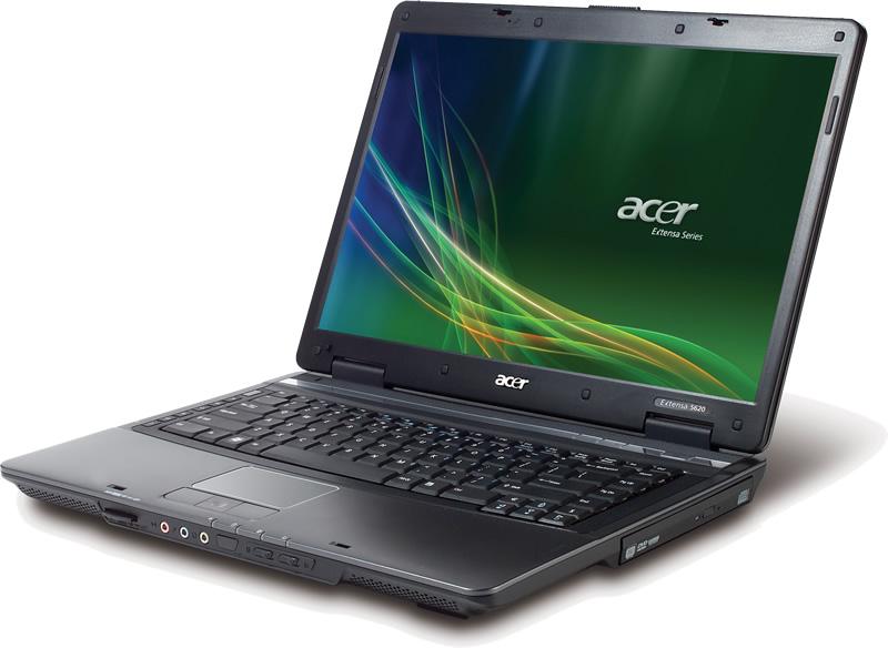 Drivers Acer Extensa 5230E Notebook