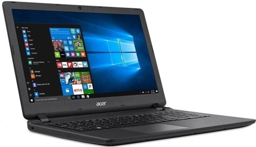 DRIVERS FOR ACER EXTENSA 2511