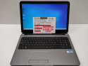 Refurbished Touchscreen Laptop Hp Warranty 1yr