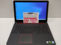Refurbished Touchscreen Laptop Dell Warranty 1yr