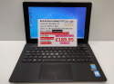 Refurbished Touchscreen Laptop Asus Warranty 1yr