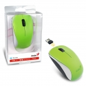 Genius NX-7000 Wireless Mouse 5 Colours