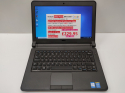Refurbished Childproof Mini Laptop Dell Warranty 1yr