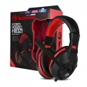 Stereo Sound Gaming Headset