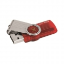 KINGSTON 8GB USB2 PEN DRIVE