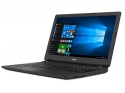 Special Edition Quad Core 15.6 inch Acer Laptop