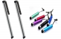 TOUCH SCREEN STYLUS PENS