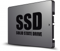 SSD Upgrade into a Speed Monster!