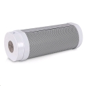 TDK  TREK Flex White Portable Weatherproof Bluetooth Speaker